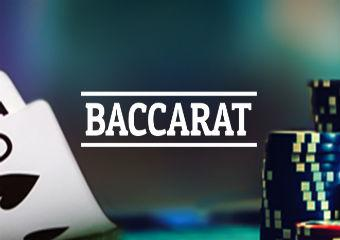 Image result for Baccarat Site""