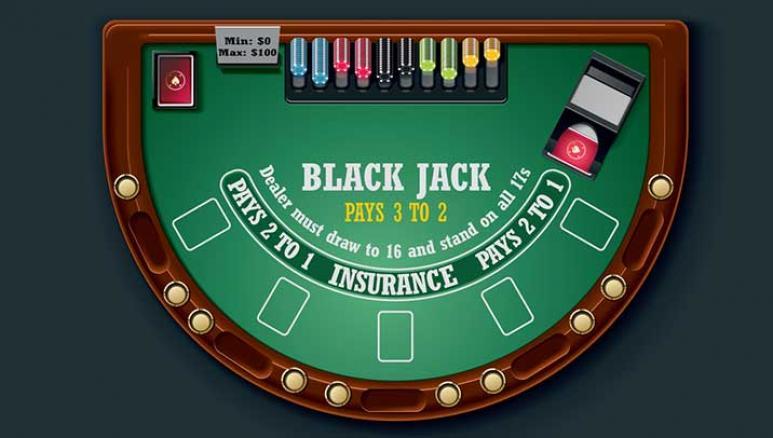 Free gina lynn blackjack
